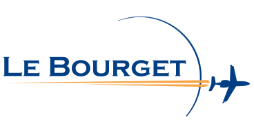 Bourget mairie